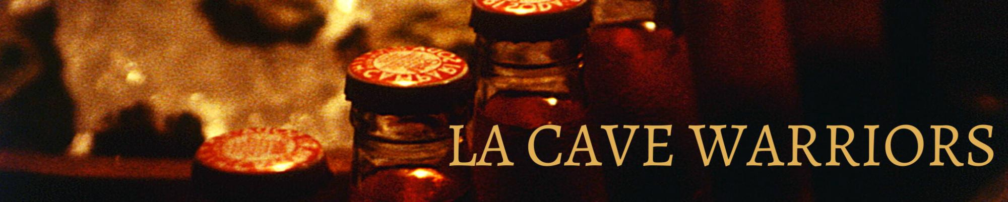 Votre cave  à bière artisanale en ligne