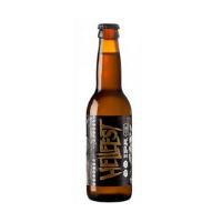Bière Hellfest