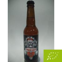Bière La Casu'ale