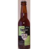 biere ipa, bretonne, biere houblon