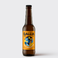 gallia mexican lager