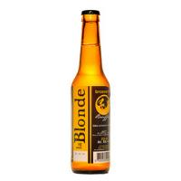 biere blonde bouffay