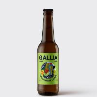 biere bio lager