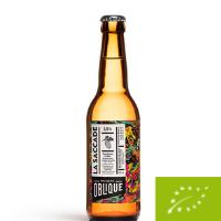 biere saccade ipa maxent morbihan bretagne
